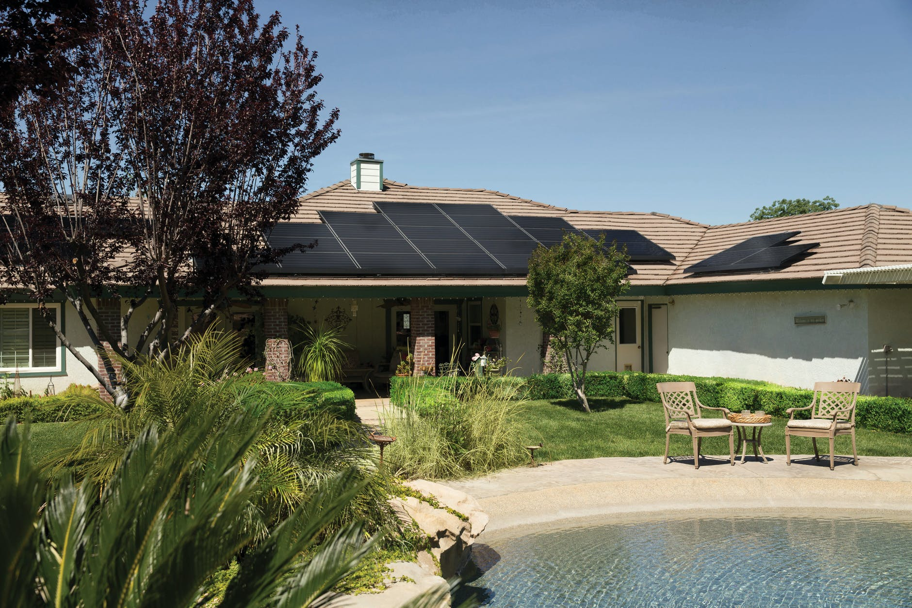 Do Solar Panels Hurt the Resale Value of Your Home?