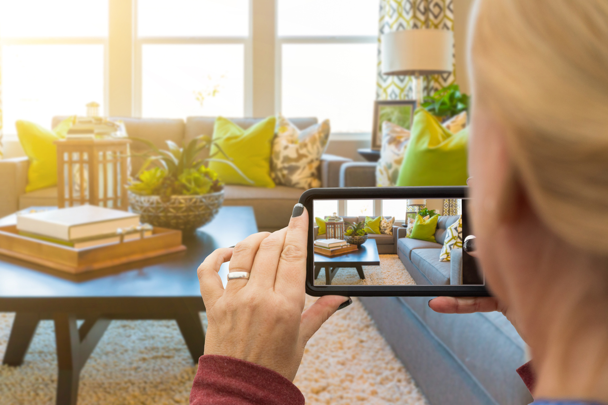 6 Simple Preparations to Get Your Home Ready to Sell